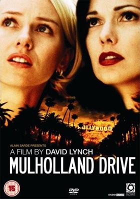 Mullholland Drive