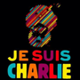 Charlie Hebdo & The problem of rationality