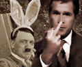 Adolf Bush